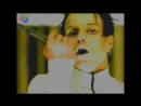 Orgy - Blue Monday (Original Music Video