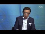 Наш Футбол  HD Ростов - Динамо 26 апреля 2015 г Анализ матча Айдо ТВ 2332