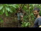 остров с беаром гриллсом 2 сезон 3 серия (2_5)