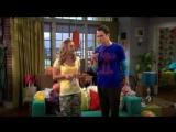 Big Bang Theory/ Теория большого взрыва S2E18