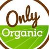 Оrganic Market - Органическая косметика Украина