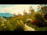 «Новый регион» - трейлер «Ведьмак 3: Дикая Охота – Кровь и Вино»