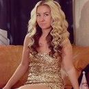 Mariya Kolosova фото #17