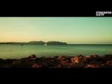 Keemo Tim Royko feat. Cosmo Klein - beatiful lie
