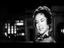 Lolita Torres - Лолита Торрес - No me mires más - La edad del amor ( 1954 )