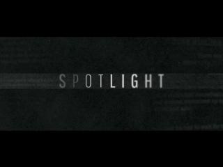 В центре внимания | Spotlight. Дублированный трейлер.