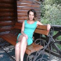 Наталья Лебеденко