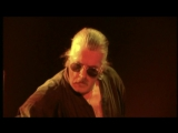 Памяти Джона Лорда. Deep Purple - Bethoven 1993 (Live at the Birmingham) - HD