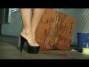 Porno Music video Erotic clip sex porn xxx Эротический сексуальный музыкальный к