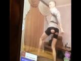 #WPeriscope Это чтооо!?! 0_0 Огонь - Педик отжигает в перископе!! ))) - Видео из Перископа | Запись трансляции из Periscope | on