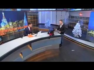 Обезьяна выбирает рубль