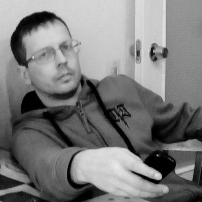 Дмитрий Чигорин