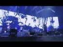 """Acid Black Cherry - ジグソー (2010 Live """"Re:birth"""" at YOKOHAMA ARENA)"""