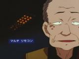Detectiu Conan - 275 - La veritat de l'edifici encantat (2ª part)