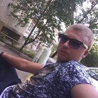 Миша Трушкин