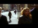 Человек-паукSpider-Man (2002) Трейлер №2