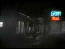 Тени в бурю (1988)