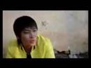 Semob_Net_Azat_feat_BaGi_and_BALLER-5-kundik_jalgan.MP4.3gp