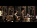 The Young Victoria (Theatrical Trailer).mp4
