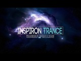 Radion6 - Hope Tune of the Week