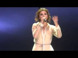 Selena Gomez Feel Me ( New Song Live at the Revival Tour)
