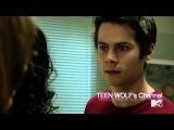NEW! Teen Wolf - 5x20