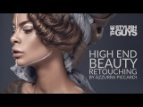 ц9\High End Beauty Retouching with color harmony workflow\\i80ol