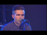 The Boxer Rebellion - Concert - Lowlands 2014