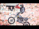 Best of FMX - Nitro World Games