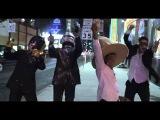 Pharrell Williams - 'Happy' PARODY (Bart Baker subtitulado al Espa