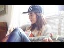 Selena Gomez - Good for you (Mia Rose Cover)