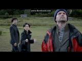 Шерлок и Ирен отрывок из 1 серии 2 сезона