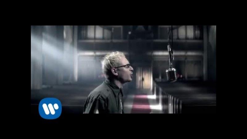 Солист Linkin Park Честер Беннингтон покончил с собой в день рождения близкого друга Криса Корнелла