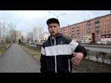 SGK Slam &amp NickTen  - Поколение дури( MastaBeatz prod.)