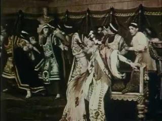 Римские оргии 2 orgies romaines