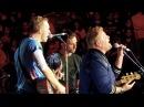 Nothing Compares 2 U (Live in LA w/ James Corden)