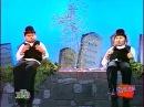 Куклы: Выборы Как это делалось в Одессе (23.09.1995)