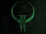 Quake II Music - Quad Machine