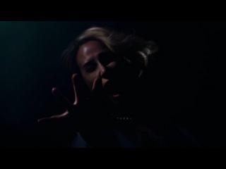 Мотель Бейтсов / Bates Motel (Сезон 4) Русский тизер