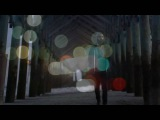 William Fitzsimmons - The Tide Pulls from the Moon Official Music Video