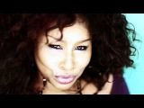 Incognito - Lowdown feat. Mario &amp Chaka Khan
