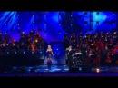 ВАЛЕРИЯ - По серпантину. Юбилейный концерт 2013 (ТВ Версия)