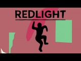 Redlight - Me &amp You (Official Audio)