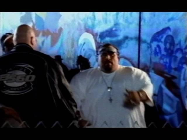 Mack 10 feat Big Pun, Fat Joe CJ Mac