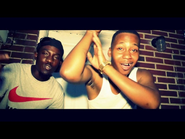 Freddy G ft Lil Nito & Lo Mane- Can't No More