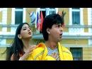 Ladna Jhagadna - Duplicate (1998) *HD* 1080p Music Video