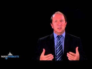 Урок форекс 33. Форекс и Платежный Баланс, Бюджет, Долг. MaxiMarkets форекс ТВ