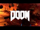 Mick Gordon - Flesh Metal Harbinger DOOM 2016 Gamerip