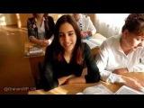 Амвросиевка  Деточки 'Вы хотите, изучать украинский язык?
