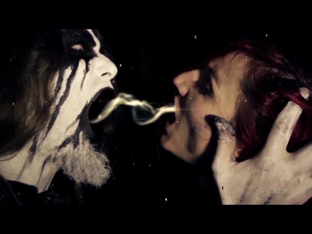 Corpus Diavolis - Primordial Chaos Reinvoked - Black Metal